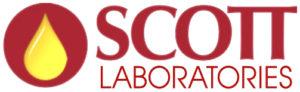 Scott Lab