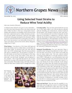 2013NovemberNGPnewsletter PAGE 1