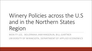 Wine policies webinar slide 1