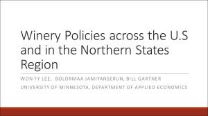Wine policies webinar slide 1