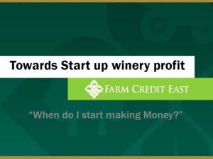 WineryProfit