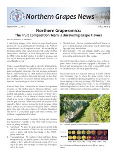 2014SeptNGPnewsletterPage1