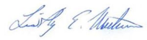 signature_opt